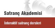 banner akademi
