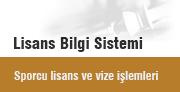 banner lisans